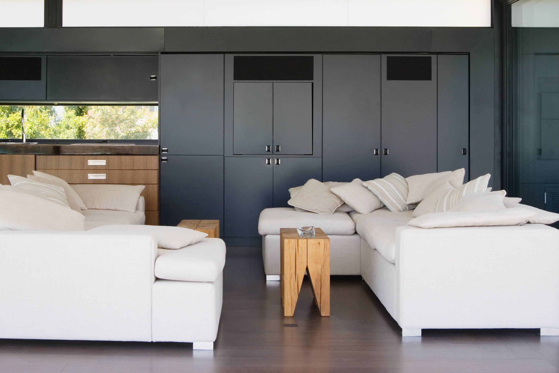 meubel op maat laten maken